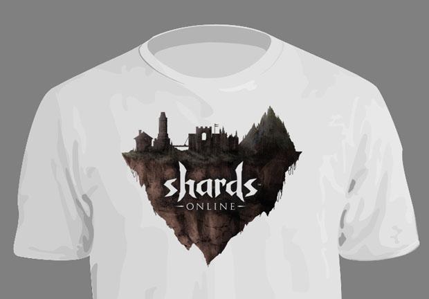 ShardsBackerShirt_FrontOnly