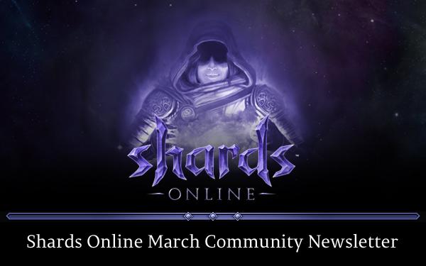 ShardsOnlineCommunityNewsletterHeader_type1