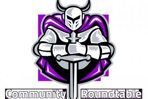 CommunityRoundtable-300x248