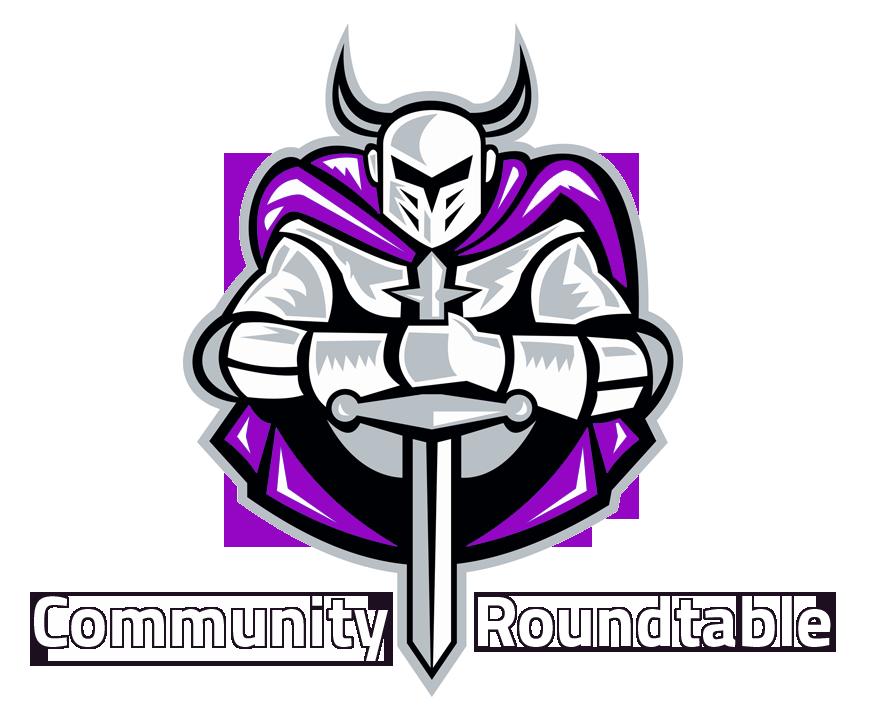 CommunityRoundtable