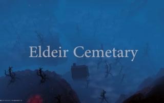 EldierCemetery