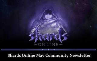 ShardsOnlineCommunityNewsletterHeader_May