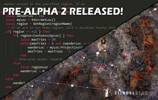 Pre-alpha2_Released
