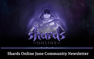 ShardsOnlineCommunityNewsletterHeader_June