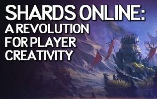 MMORPGRevolution