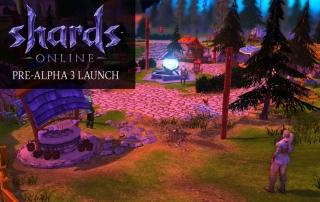 PA3_launch_promo