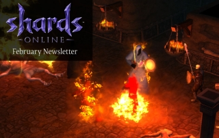 Newsletter-Promo_2
