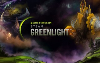 SteamGreenlightLogo_ShardsArt_1000px
