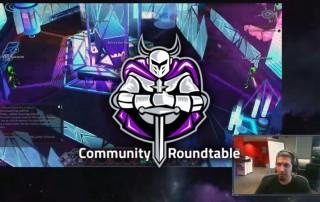 communityRTjuly