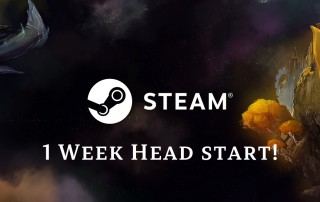 steamshards_1