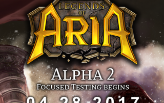 featured-alpha-2
