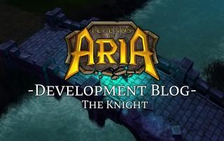 development-blog-2