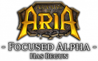 focused-alpha