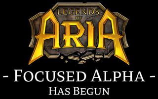 focused-alpha