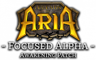 awakening-patch