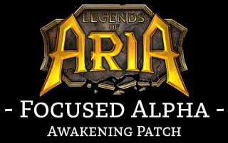 awakening-patch