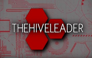 Hive Leader