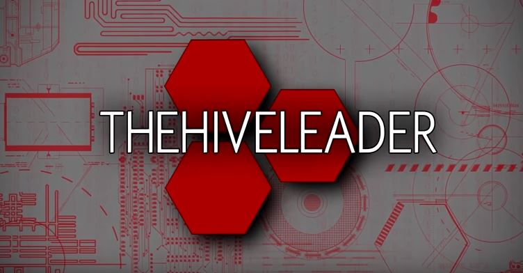 Featured Video: TheHiveLeader Final Alpha Review