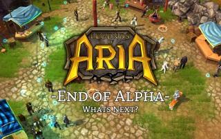 end-of-alpha