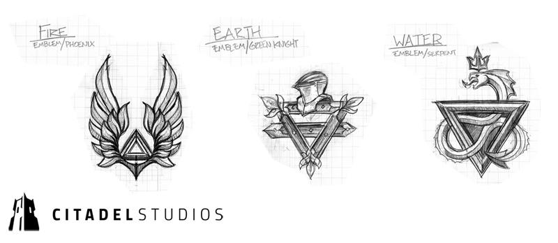 elemental_emblem_sketches