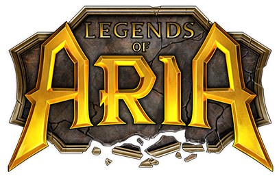 www.legendsofaria.com