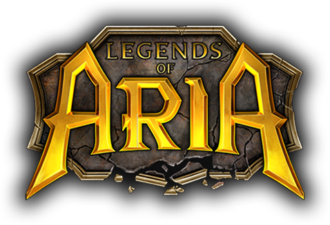 Get your Discord Code – Legends of Aria