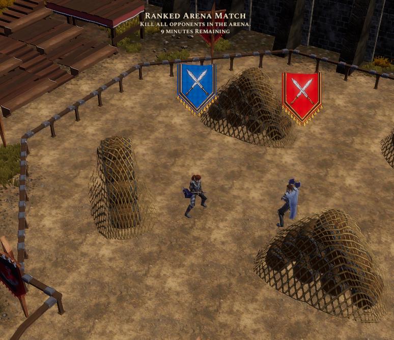 Obrazek posiada pusty atrybut alt; plik o nazwie arena3.png