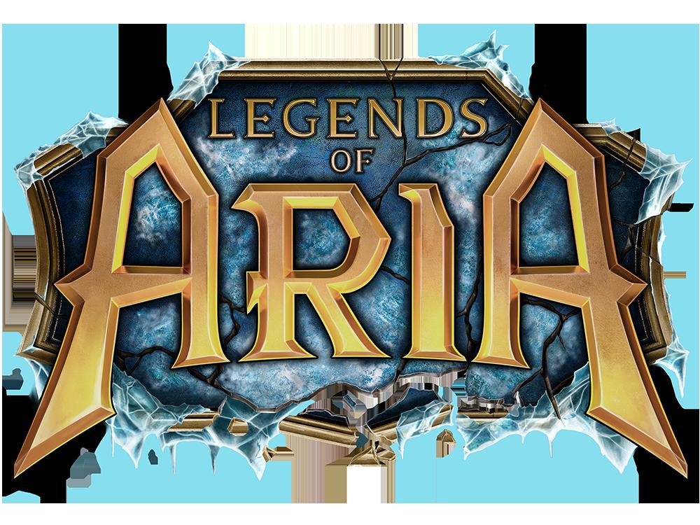 Arial aria Aria